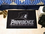 Providence College Friars NCAA Starter Mat