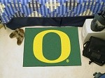 Oregon Ducks NCAA Starter Mat