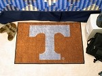 Tennessee Volunteers NCAA Starter Mat