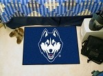 Connecticut Huskies NCAA Starter Mat