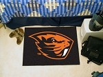 Oregon State Beavers NCAA Starter Mat