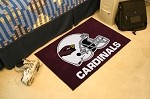 Arizona Cardinals NFL Starter Mat