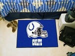 Indianapolis Colts NFL Starter Mat