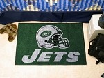 New York Jets NFL Starter Mat