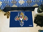 Florida Panthers NHL Starter Mat