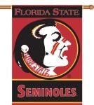 Florida State Seminoles 2-Sided 28