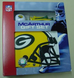 Green Bay Packers Team Pack