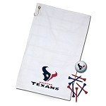 Houston Texans Team Pack