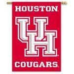 Houston Cougars 2-Sided 28