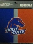 Boise State Broncos Mouse Pad