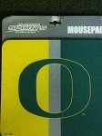 Oregon Ducks Mouse Pad