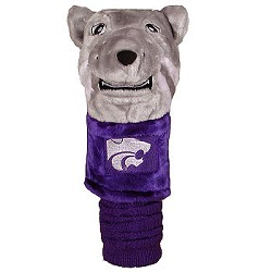 Kansas State Wildcats Mascot Golf Headcover