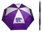 Kansas State Wildcats Team Golf Umbrella