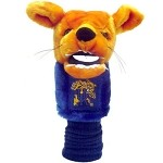 Kentucky Wildcats Mascot Golf Headcover