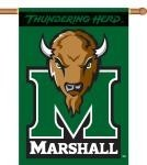 Marshall Thundering Herd2-Sided 28