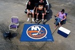 New York Islanders NHL Ulti-Mat