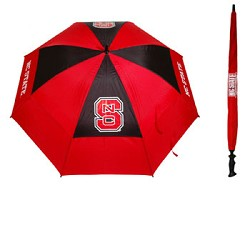 North Carolina State Wolf Pack Team Golf Umbrella