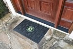 Oakland Athletics MLB 19x30 Rubber Door Mat