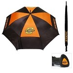 Oklahoma State Cowboys Team Golf Umbrella
