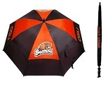 Oregon State Beavers Team Golf Umbrella