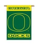 Oregon Ducks 2-Sided 28