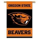Oregon State Beavers 2-Sided 28