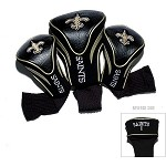 New Orleans Saints NFL Contour Headcovers