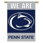 Penn State Nittany Lions 2-Sided 28