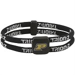 Purdue Boilermakers Trion Z Magnetic Bracelet
