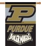Purdue Boilermakers 2-Sided 28