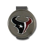 Houston Texans Hat Clip
