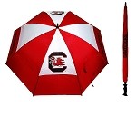 South Carolina Gamecocks Team Golf Umbrella