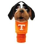 Tennessee Volunteers Mascot Golf Headcover