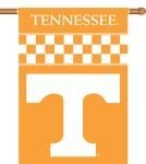 Tennessee Volunteers 2-Sided 28