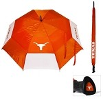 Texas Longhorns Team Golf Umbrella