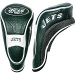 New York Jets Hybrid Headcover