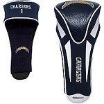 San Diego Chargers NFL Golf Apex Driver Cover