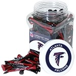 Houston Texans 175 Piece Tee Pack