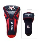 Arizona Apex Driver Head Cover