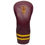 Arizona State Sun Devils Vintage Fairway Head Cover