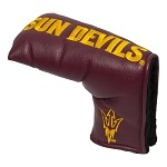 Arizona State Sun Devils Vintage tour Blade Putter Cover