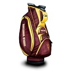 Arizona State Sun Devils Golf Cart Bag