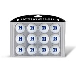 Duke Blue Devils Dozen Pack Balls