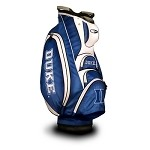 Duke Blue Devils Team Golf Victory Cart Bag