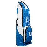 Duke Blue Devils Travel Bag