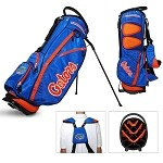Florida Gators Golf Fairway Stand Bag