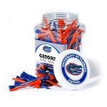 Florida Gators 175 Tee Jar