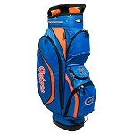 Florida Gators Clubhouse Cart Bag