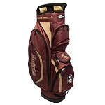 Florida State Seminoles Clubhouse Cart Bag