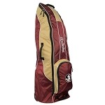 Florida State Seminoles Travel Bag